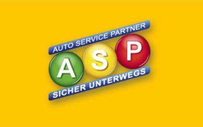 ASP-Service Partner